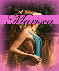 Marisca