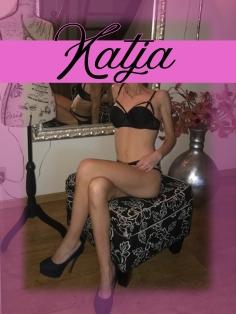 Katja 1