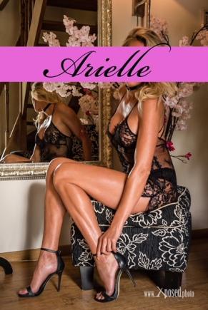 Arielle5