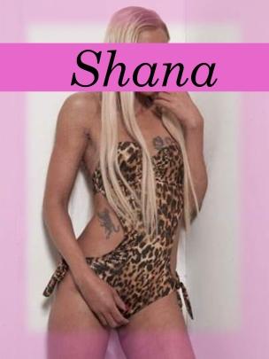 Shana1