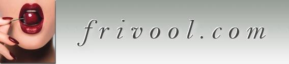 Banner-frivool